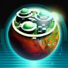 Terraforming Mars 1.2101 Apk for android