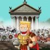 The Last Roman Village