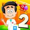 Doctor Kids 2
