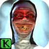 Evil Nun : Scary Horror Game Adventure 1.7.3 Apk + Mod (The nun does not attack you) for android