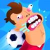 Football Killer 1.0.20 Apk + Mod for android
