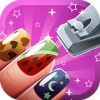 Nails Done! 1.3.3 Apk + Mod (Unlimited Star/Coins) for android
