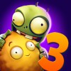 Plants vs. Zombies™ 3 15.0.196512 Apk for android