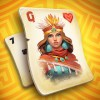 Solitaire Treasure of Time 1.71 Apk for android