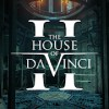 The House of Da Vinci 2 1.0.0 Apk Full + Data for android
