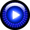 Video Player All Format 1.8.1 Apk Pro (Premium/Full) for android