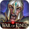 War of Kings 34 Apk + Mod (Unlimited resources) for android