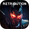 Way of Retribution: Awakening 2.038 Apk + Mod (Free Shopping) + Data for android
