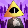 We Are Illuminati – Conspiracy Simulator Clicker 1.8.4 Apk + Mod (Unlimited Diamond) for android