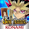 Yu-Gi-Oh! Duel Links 5.0.0 Apk for android