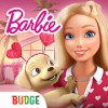 Barbie Dreamhouse Adventures 6.0 Apk Full + Mod for android