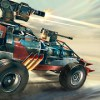 Crossout Mobile 0.7.0.33779 Apk + Data for android