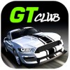 GT: Speed Club - Drag Racing / CSR Race Car Game 1.5.30.165 Apk + Mod (Unlimited Money) + Data for android