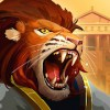 Million Lords: Kingdom Conquest 3.0.0 Apk for android