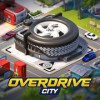 Overdrive City – Car Tycoon Game 1.1.20 Apk for android