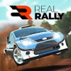 Real Rally 0.4.6 Apk + Mod (Unlocked) + Data for android