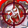 Shooting Zombie 1.50 Apk + Mod (Unlimited Money) for android