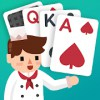 Solitaire : Cooking Tower 1.2.7 Apk + Mod for android