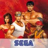 Streets of Rage 2 Classic 4.1.2 Apk + Mod (Unlocked) for android