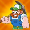 Tap Tap Dig 2: Idle Mine Sim 0.3.2 Apk + Mod (Gold coins increase when spent ) for android