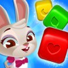 Bunny Pop Blast 20.1126.00 Apk + Mod (Unlimited Money) for android