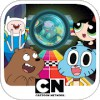 CN Cartoon Network: Who's the Family Genius? 1.0.6 Apk for android