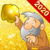 Gold Miner Classic 2.4.3 Apk + Mod (Unlimited Diamonds/ Adfre) for android