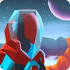 Morphite Premium - Sci Fi FPS Adventure Game