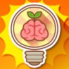 Brain Boom 17 Apk + Mod (Unlimited Key) for android