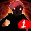 Demons Never Lie - horror narrative Aventure