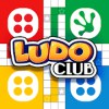 Ludo Club – Fun Dice Game 2.0.85 Apk for android
