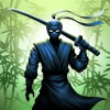 Ninja warrior: legend of adventure games 1.46.1 Apk + Mod (Unlimited Money) for android