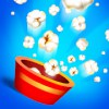 Popcorn Burst 1.5.6 Apk + Mod (Unlimited Money) for android