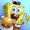 SpongeBob: Krusty Cook-Off 1.0.29 Apk + Mod (Unlimited Money) for android