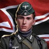 World War 2: Eastern Front 1942 2.6.7 Apk + Mod (Unlimited Money) for android