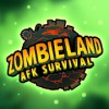 Zombieland: AFK Survival 2.5.4 Apk + Mod (Unlimited Money) for android