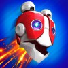 Blast Bots - Blast your enemies in PvP shooter!