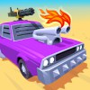Desert Riders 1.2.4 Apk + Mod (Unlimited Money) for android