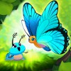 Flutter: Butterfly Sanctuary 3.080 Apk + Mod for android
