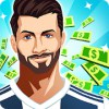 Idle Eleven – Be a millionaire soccer tycoon 1.12.15 Apk + Mod (Increase Money) for android