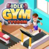 Idle Fitness Gym Tycoon – Workout Simulator Game 1.6.0 Apk + Mod (Unlimited Money) for android