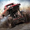 Trucks Off Road 1.2.19572 Apk + Mod (Unlimited Money) for android