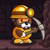 Popo's Mine - Idle Mineral Tycoon