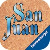 San Juan 2.6 Apk for android