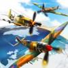 Warplanes: Online Combat