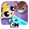Ready, Set, Monsters! - Powerpuff Girls Games