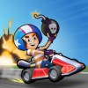 Boom Karts – Multiplayer Kart Racing Mod Apk 1.3.2 Hack(Unlocked) for android