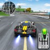 Drive for Speed: Simulator 1.19.6 Apk + Mod (Unlimited Money) for android