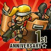 Metal Slug Infinity: Idle Game