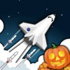 2 Minutes in Space - a Free Offline Survival Game